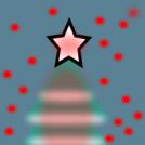Una Sangrienta Navidad