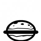 Hary the boring Turtle: Sandwich.