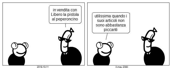 (2380) peperoncino