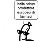 (2344) produttori e consumatori