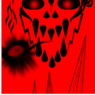 Disco Dom # 9 - Arch Enemies