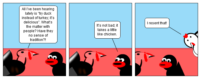 Words With Birds