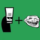 Trolltar
