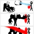 CM 12-super zombie? haha