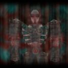 Spectral Machine