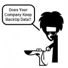 Backup 4