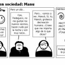 15-presentaciones en sociedad: Manu