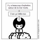 Emmanuel Jouret 109