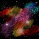 The Parrot Nebula