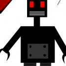 Robot Contest Entry