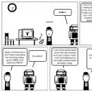 office follies