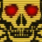 Skull Remix