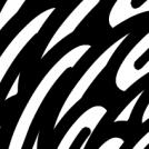 Azzie13's plunger swirl