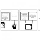 tarea 12 comic