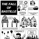 The Fall of Bastille