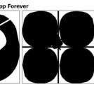 Röyksopp - Röyksopp Forever