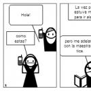 mi comics