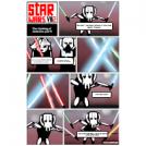 Star Wars VII: The Uprising of Darkness part 9