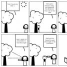 maths assesment