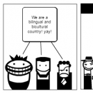 Canadas history - part VIII