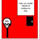 Alut (parte1)