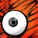 Eye Organism