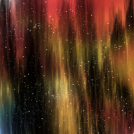 Citrus Nebula 3