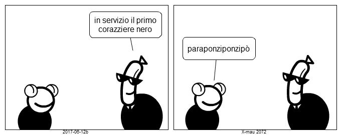 (2072) prima gli italiani