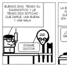 DOCTOR!!!