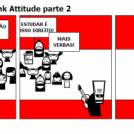 Manual Prático: Punk Attitude parte 2