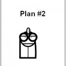 Evil Genius Plan 2