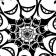 Azzie13's swirl tutorial