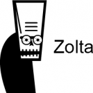 Zoltar and Zolhan