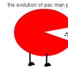 pac man2