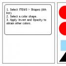 Colors.01