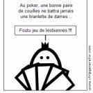 Emmanuel Jouret 224