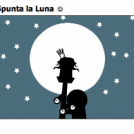 Spunta la Luna 