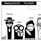 GBG 2010