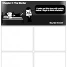 Chapter 2- EDIT