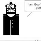 Goof Guy Returns!