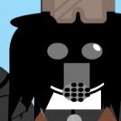 Steampunk!?!
