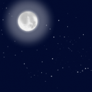 Lucid Sky