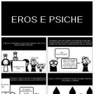 EROS E PSICHE CHIARA ELE