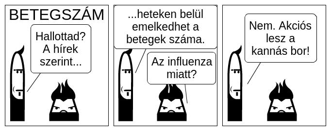 Betegszám