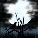 Zombie Hunter: 1