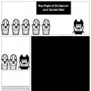 The Death of Batman 3 (Final Part)