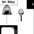 Mr. Riley 2