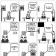 Compilers and Interpreter