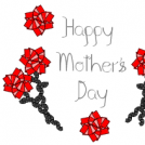 Happy Mother´s Day!