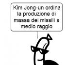 (2058) capitalismo alla coreana